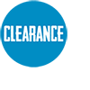 images/label-clearance.png