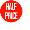 images/label-halfprice.png