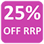 images/offer-25PERCENT.png