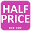 images/offer-HALFPRICE.png