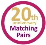 images/products/20thanniversarysigns-matching.jpg