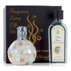 Fragrance Lamp Giftset - Arctic Tundra + Free Gift