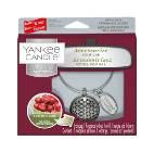 Charming Scents  Kit Geometric - Black Cherry