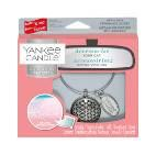 Charming Scents  Kit Geometric - Pink Sands