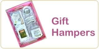 images/products/MainCategory-hampers.jpg