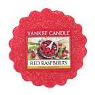 Red Raspberry Yankee Candle Wax Melt