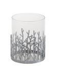 Forest Glow Jar Holder