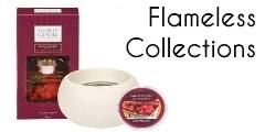 images/products//a-category-flameless.jpg
