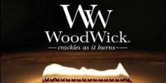 images/products//a-category-woodwick.jpg
