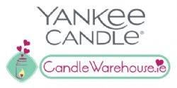 images/products/candlewarehouse-yankee-candle.jpg
