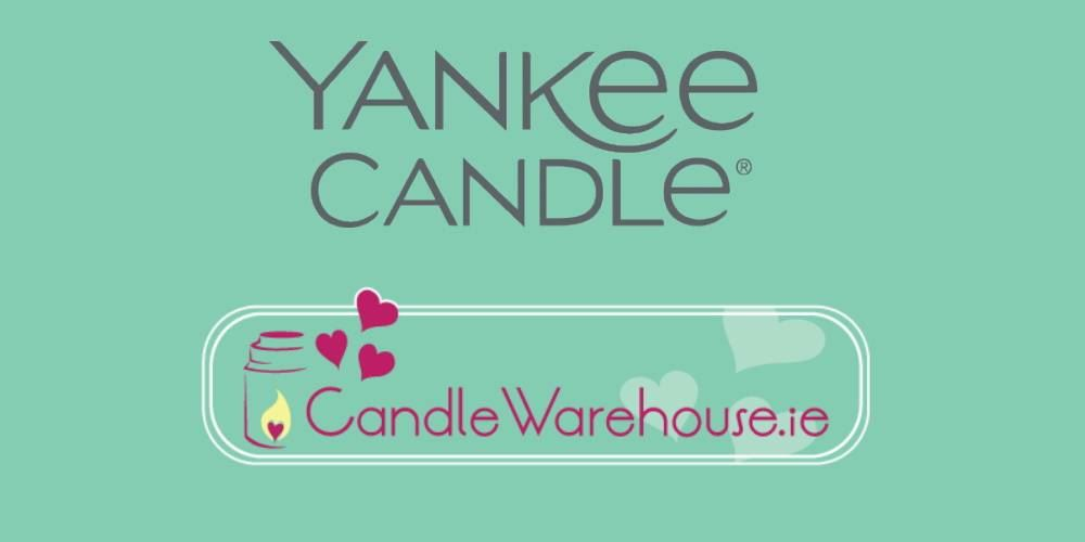 images/products/candlewarehouse-yankee.jpg