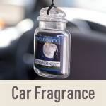 images/products/category-carfragrance.jpg