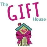 The Gift House