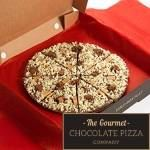Gourmet Chocolate Pizza Co.
