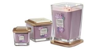 images/products/elevation-square-yankee-candle.jpg