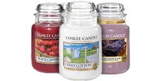 images/products/large-jar-yankee-candle.jpg