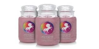 images/products/limited-editions-yankee-candle.jpg