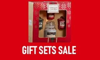 images/products/offer-GIFTSETS.jpg