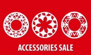 images/products/offer-accessories.jpg