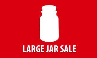 images/products/offer-large-jar-3.jpg