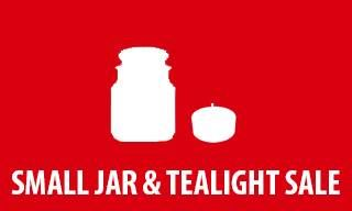 images/products/offer-small-jar-tealights-3.jpg