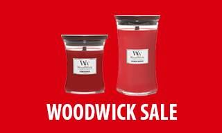 images/products/offer-woodwick-2.jpg