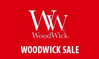 images/products/offer-woodwick-3.jpg