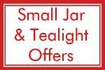images/products//sale-category-smalljar.jpg