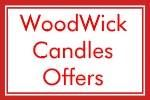 images/products/sale-category-woodwick.jpg