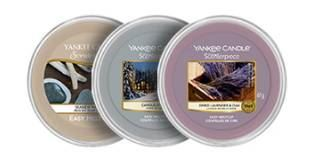 images/products/secnterpiece-meltcups-yankee-candle.jpg