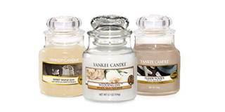 images/products/small-jar-yankee-candle.jpg