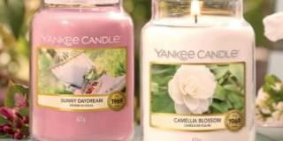 images/products/spring-yankee-candle.jpg