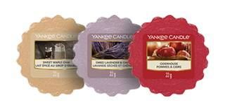 images/products/wax-melts-yankee-candle.jpg