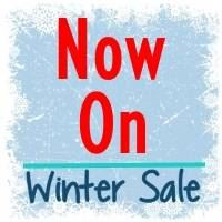 images/products/winter sale - category-nowon.jpg