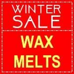 WAX MELTS SALE