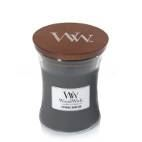 Evening Bonfire Medium Woodwick Candle