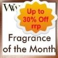 images/products/woodwick-fom.jpg