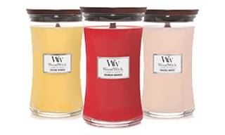 images/products/woodwick-large.jpg