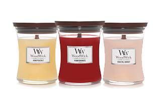 images/products/woodwick-mediun.jpg