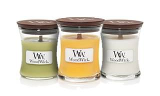 images/products/woodwick-mini.jpg