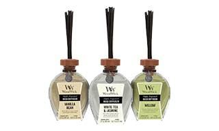 images/products/woodwick-reed-diffusers.jpg