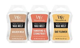 images/products/woodwick-wax-melts.jpg