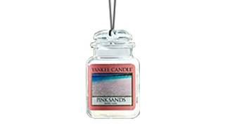 images/products/yankee-candle-car-jar.jpg