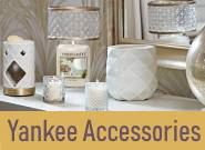 Yankee Accessories by Type