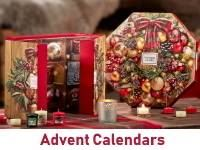 images/products/yankee-candle-category-advent-calendar.jpg