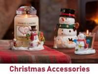 images/products/yankee-candle-category-christmasaccessories.jpg