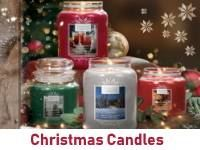 images/products/yankee-candle-category-christmascandles.jpg