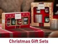 images/products/yankee-candle-category-christmasgiftsets.jpg