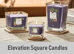 images/products/yankee-candle-category-elevation-square-candles.jpg