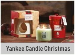 Yankee Candle Sito Ufficiale.Yankee Candle Christmas Yankee Woodwick Ashleigh